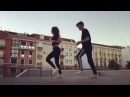 ШАФЛ ПОДБОРКА 2018 DAG DANCE (SHAFFLE)