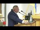 Колишній міністр оборони у суді розповів, скільки українських військових у Крим