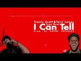 FREE DL 2018 Travis Scott  Tory Lanez Type Beat -