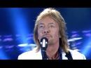 Chris Norman - Hit-Medley (Sommerhitfestival, 26.08.2017) OFFICIAL