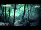 Sergey Alekseev &amp Alexey Vincent feat Ekatherina April - Intact (Aki Amano Remix) WRR092 THS89
