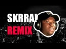Big Shaq The Ting Goes Skrra Mans Not Hot Remix by Party In Backyard