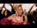 "Mary J Blige - ""Mighty River"" From 'Mudbound' Performance at 2018 Oscars"