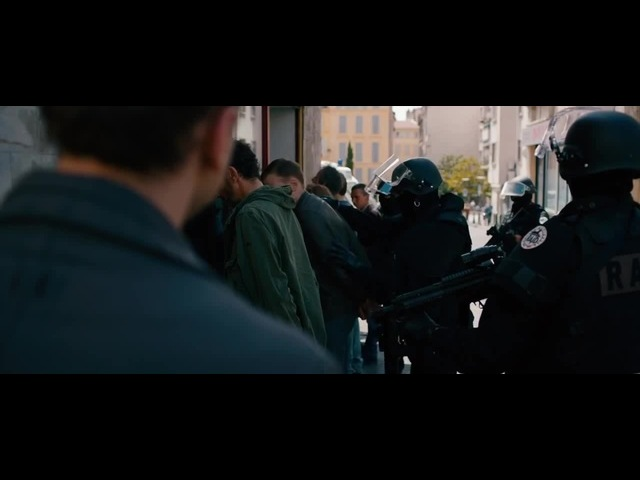 Fuk tha police comin strght from da undrgrnd · coub, коуб
