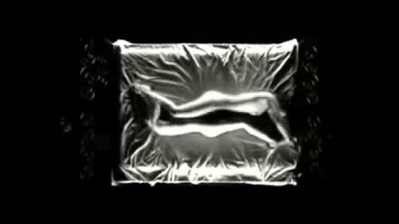 Penelope Cruz ft Bebe Cocaine Siempre Me Quedara
