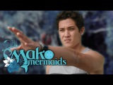 Mako Mermaids S1 E4 Lyla Alone (short episode)