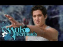 Mako Mermaids S1 E4: Lyla Alone (short episode)