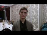 Мовсар Евлоев о тактике, которая принесла победу в бою с Витруком