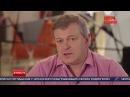 МатчТВ анонс фильма о турнире M-1 Challenge 81 Битва в Горах