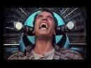 Arnold Schwarzenegger in TOTAL RECALL - Trailer (1990, German)