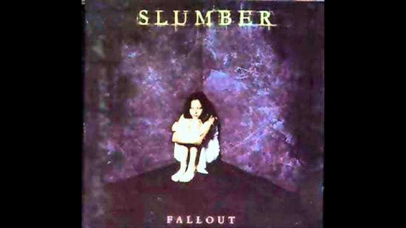 Dreamscape - Slumber (Fallout 2004)