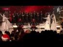 ансамбль Эрисиони танец Парца 31 12 2017