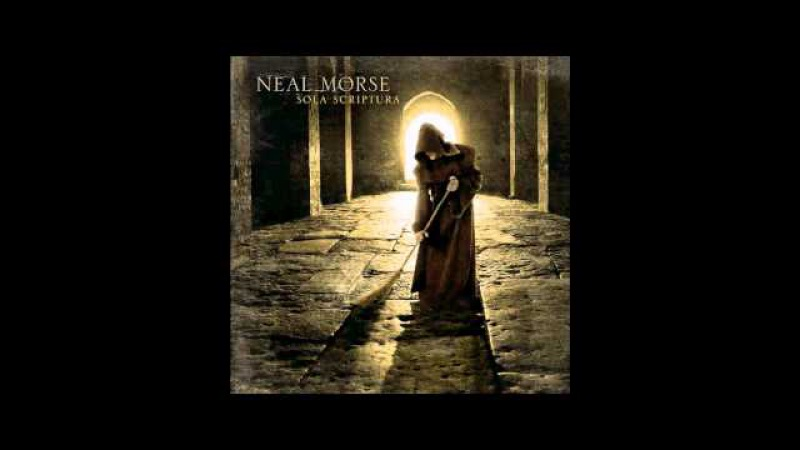 Neal Morse The conclusion