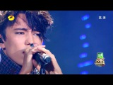 Dimash Kudaibergen - The Show Must Go On.
