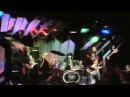 Heavy Metal Britannia at The BBC 06. Motorhead - Louie Louie 1978
