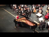 Yuja Wang Encore - Excerpt From Swan Lake by Earl Wild