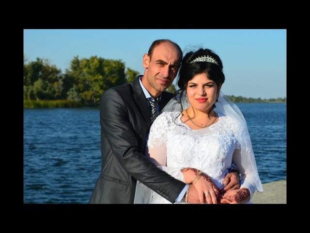 Свадьба Vatanа Nadira День Второй Прогулка по Голой Пристане