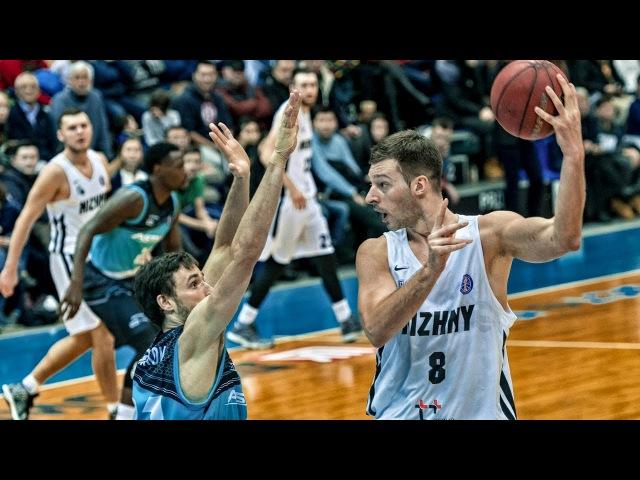 Stevan Jelovac Highlights 24 pts, 6 reb, 3 ast vs Astana [06.01.2018]