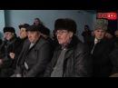 Безрассудные заявления Собчак могут вызвать новую войну на Кавказе