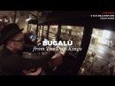 Bugalù from The Dap-Kings • DJ Set • LeMellotron