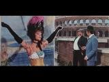 Storia de fratelli e de cortelli Film Completo by Film&ampClips