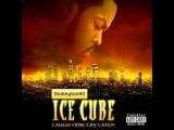 Ice Cube - Why We Thugs Instrumental