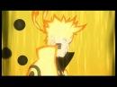Naruto Vs Sasuke Final Battle ♫Linkin Park Numb♫「AMV」Collab w 7ImpactAMV