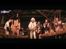 ХИТОБОИ - Пятница | HD 1080p