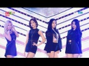 FHD 170909 T-ARA Whats My Name Lovey Dovey Roly Poly @ Incheon Kpop Concert