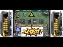Казино вулкан как выиграть в игровой автомат Резидент Играть в игровые автоматы