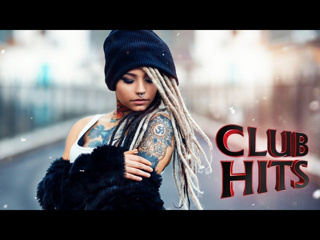 New Best RnB Urban Hip Hop Songs Mix 2018 Top Hits January 2018 Club Party Charts