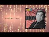 La Copetona - Rodolfo Aicardi y La Sonora Dinamita Discos Fuentes Audio Oficial