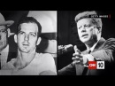 "CNN 10 | October 30, 2017 | An overview of the U S  government's ""JFK Files"""