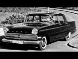 Opel Kapitan P2 1959 64