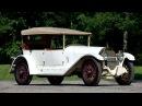 Locomobile Model 48 Sportif '1919