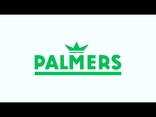 Palmers Flagshipstore Opening in Palladium, Prague - long version