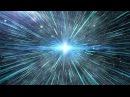 El Universo HD 16 Misterios inexplicables Español Castellano FHD1080p Documental JC-HD