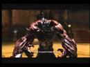 Splatterhouse Walkthrough Phase 1 Satan's Masque Part 1 HD X360 PS3