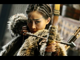Best Chinese Martial Arts Movies ● Top Action Movies 2017 Full Movies English Hollywood