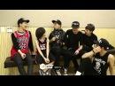[Unreleased] Bang Yedam(KPOP STAR) meets Team A