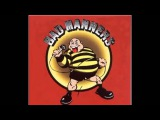 bad manners - it's christmas time again.