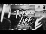Felguk - This Life (Cat Dealers Remix)