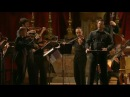 Purcell - When I am laid in earth - Dido and Aeneas Z 193 - Andreas Scholl