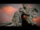 Mercan Dede - Mechul (Findike Remix)