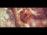 Electronic Style – Интро канала на русском. Free Music
