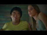 Остров Хитрый Хунь из сериала Остров смотреть бесплатно видео онлайн.