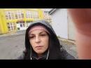 18 ое видео Утро Мой город