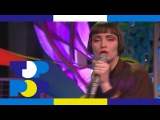 Swing Out Sister - Breakout TopPop