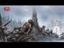 Српска историјска читанка - Буна против дахија