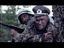 СЛУЖУ СОВ МУ СОЮЗУ фильмы онлайн россия военные